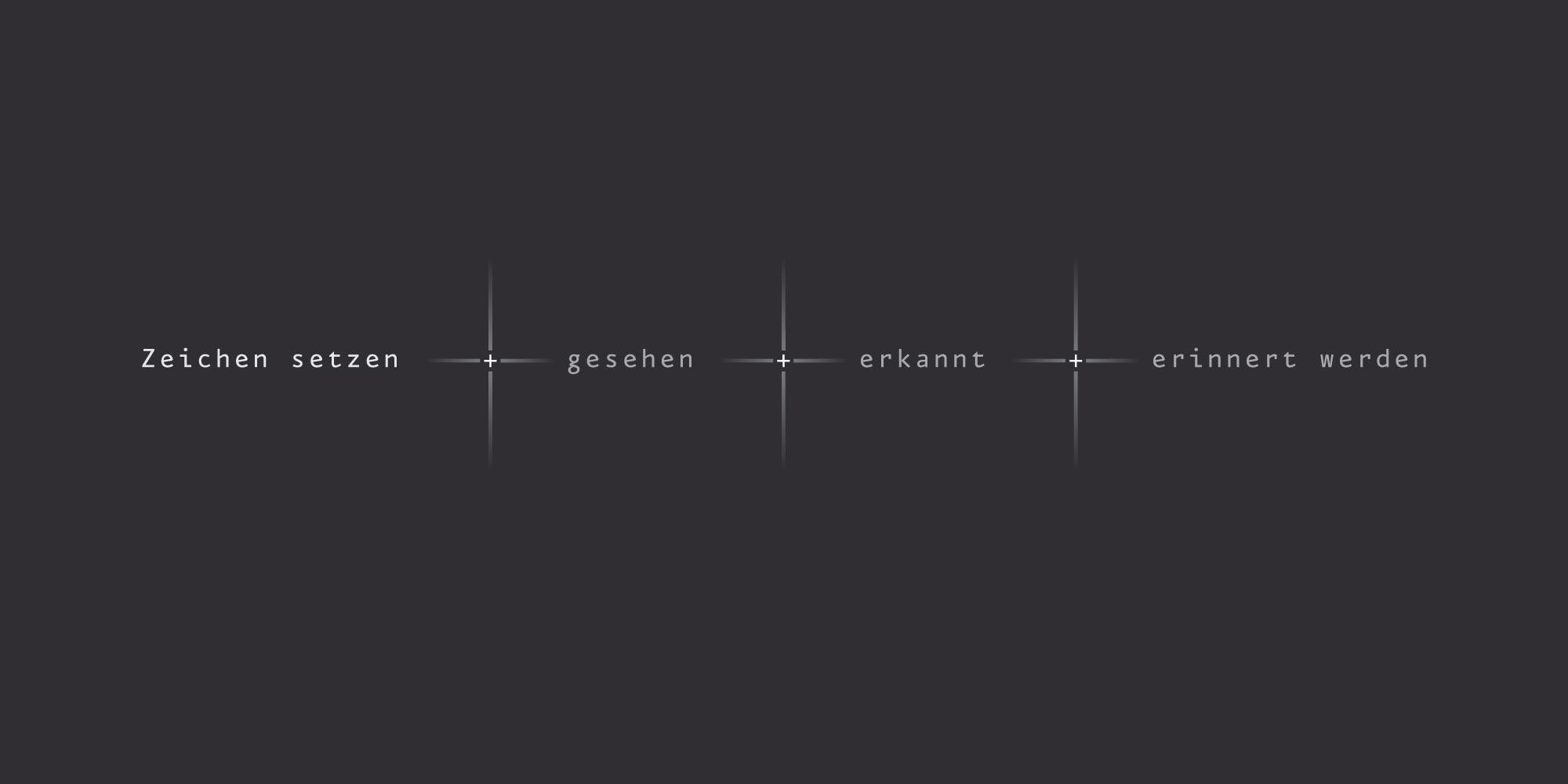 Firmenlogos erstellen Unternehmensmarken vom Logodesigner